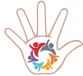 PPAK Logo